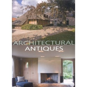 Architectural Antiques