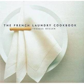 French Laundry Cooking
