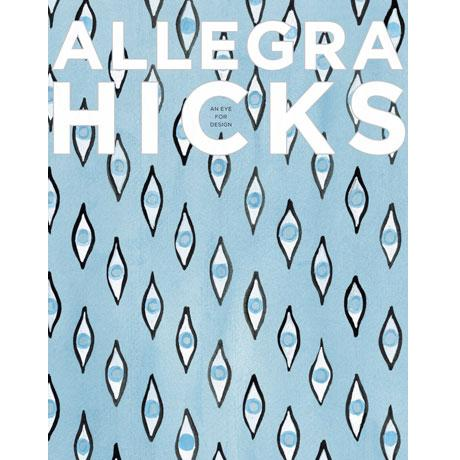 Allegra Hicks