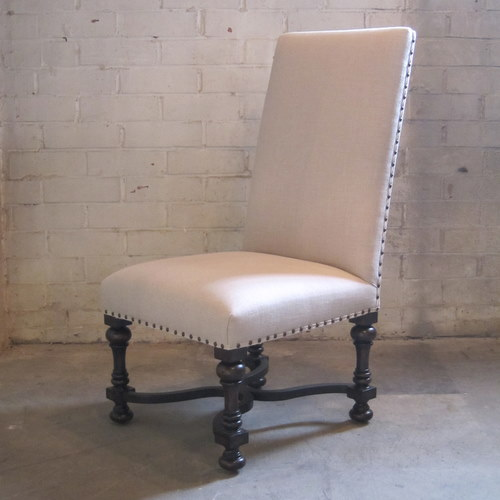 Antwerp Side Chair
