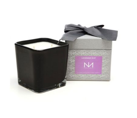Lavender Mint Signature Candle